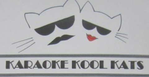 karaoke-kool-kats-logo.jpg