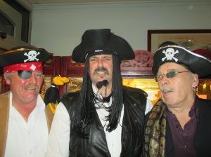 karaoke pirate party 4th anniversary (18)