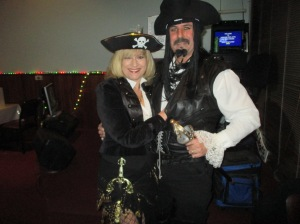 karaoke pirate party 4th anniversary (2)