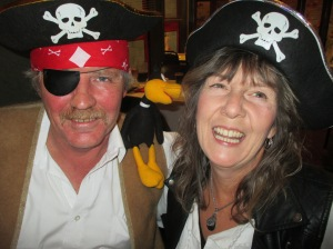 karaoke pirate party 4th anniversary (3)