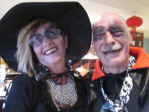Halloween at the Ming 2014 (4)