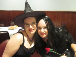 Halloween at the Ming 2014 (8)